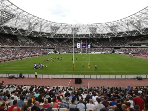 Why West Ham's past matters so much for their future at the Olympic Stadium