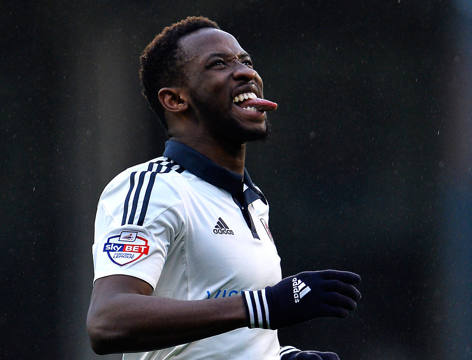 Tottenham target Moussa Dembele to undergo medical ahead of Celtic move
