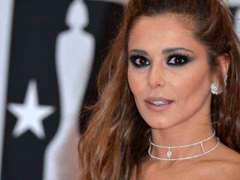 Cheryl 'in talks with Simon Cowell' as her X Factor return remains uncertain