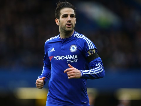 How Chelsea should line up against Tottenham Hotspur in their Premier League clash