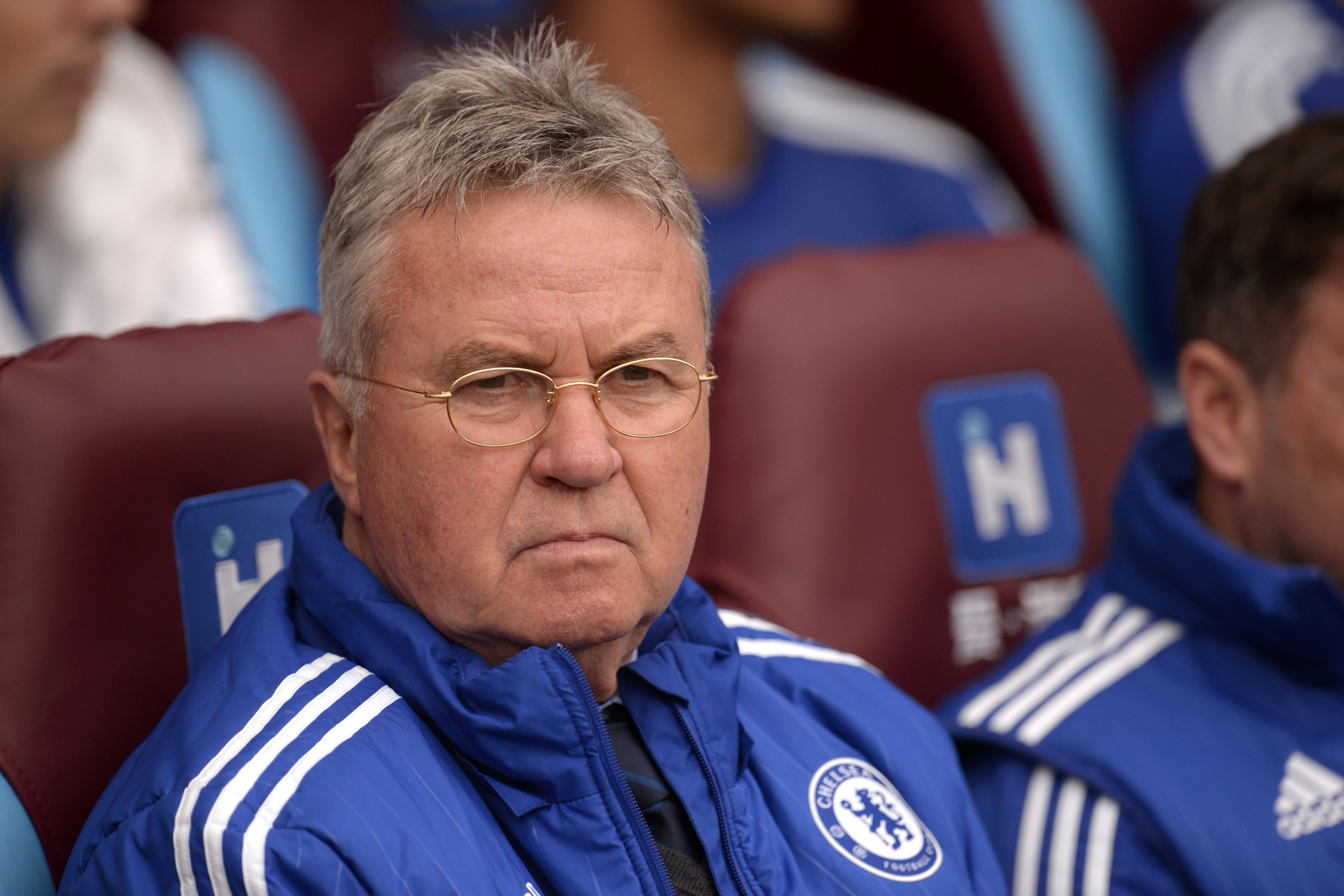 Pre-season must start now for Chelsea to turn hurt into hope this campaign