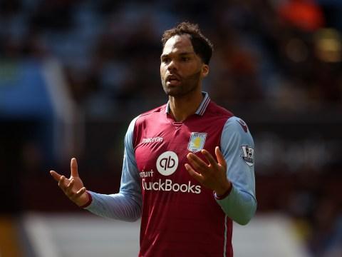 Joleon Lescott insults Aston Villa fans after Premier League relegation is confirmed