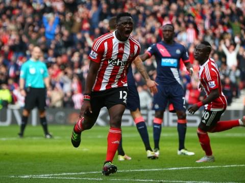 Tottenham revive interest in Arsenal transfer target Victor Wanyama