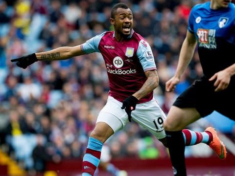 West Ham add Aston Villa's Jordan Ayew to their summer transfer targets