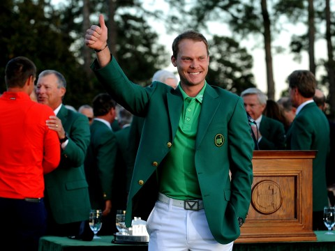 When is The Masters 2017? Dates, odds, TV channel and previous winners