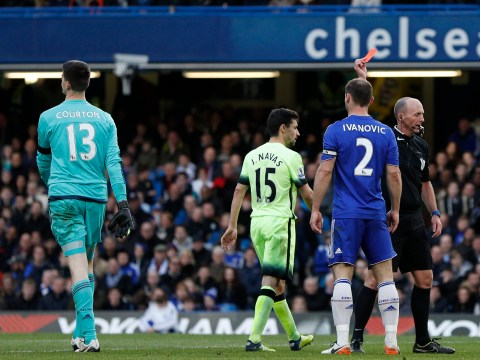 Five things we learned from Manchester City's thrashing of Chelsea