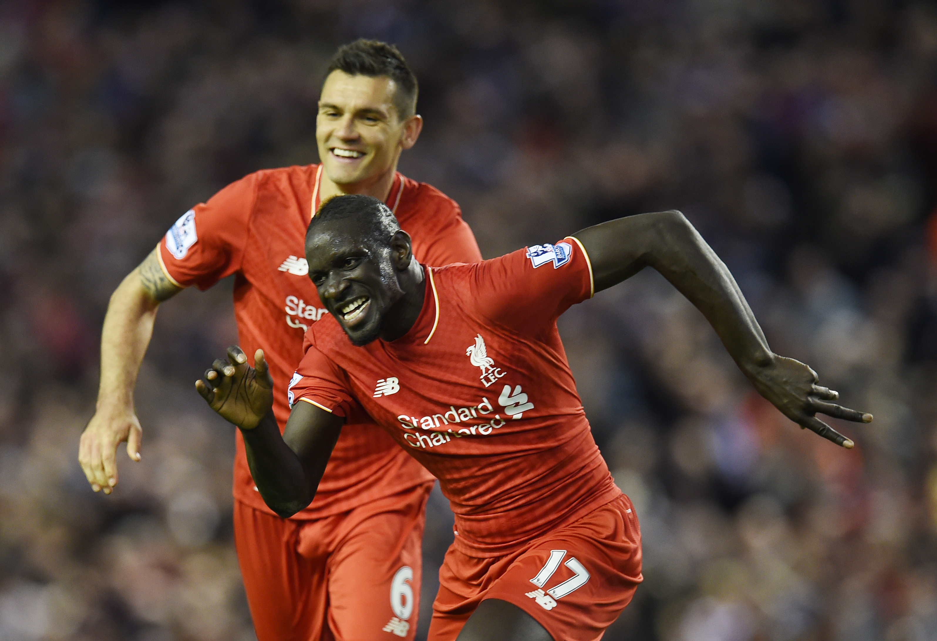Liverpool injury news: Mamadou Sakho drugs test latest, Emre Can dreams of Euro 2016, Danny Ings nears return