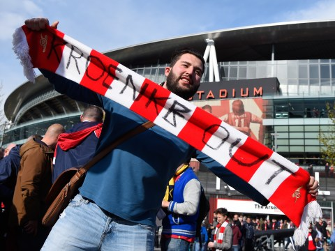 Arsenal legend Nigel Winterburn claims the Gunners have gone backwards since moving to Emirates Stadium