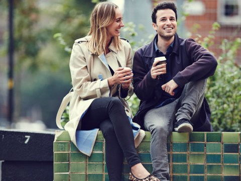 12 ways to make your first dates more successful
