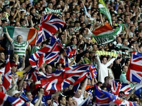 Rangers v Celtic: Time, date and how to watch the Old Firm derby on TV