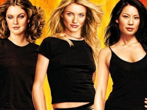 Confirmed! Sony are remaking Charlie's Angels and Elizabeth Banks will direct
