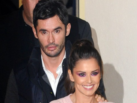 Cheryl's ex Jean-Barnard Fernandez-Versini is 'living in a one-bed flat above a coffee shop'