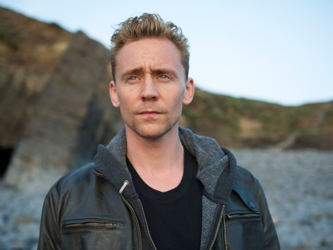 The Night Manager and Tom Hiddleston lead TV Choice Awards nominations