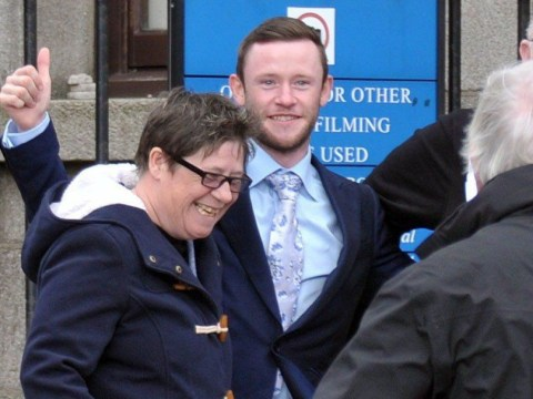 Harry Potter actor Devon Murray ordered to pay his former agent £210,000