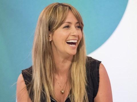 Coronation Street spoilers: Samia Ghadie teases major new storyline for Maria Connor