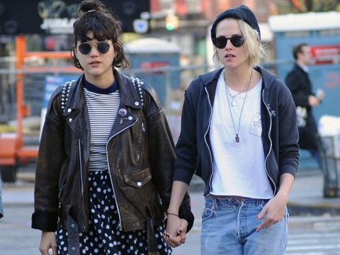 Kristen Stewart and her girlfriend Soko have apparently called it quits