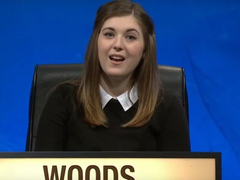 Popular University Challenge contestant with 'killer' eyebrow has received a marriage proposal