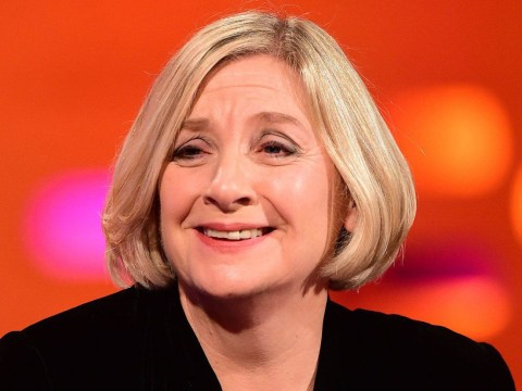 Remember when Victoria Wood sang Bob The Builder to Les Miserables' I Dreamed a Dream?