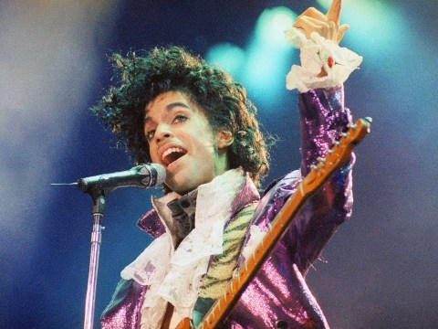 Tidal have released 15 rare Prince albums to celebrate his 58th birthday