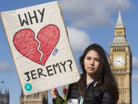 Junior doctors have agreed to resume talks with Jeremy Hunt