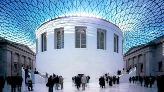 London attractions: Guide to the best sights to visit and