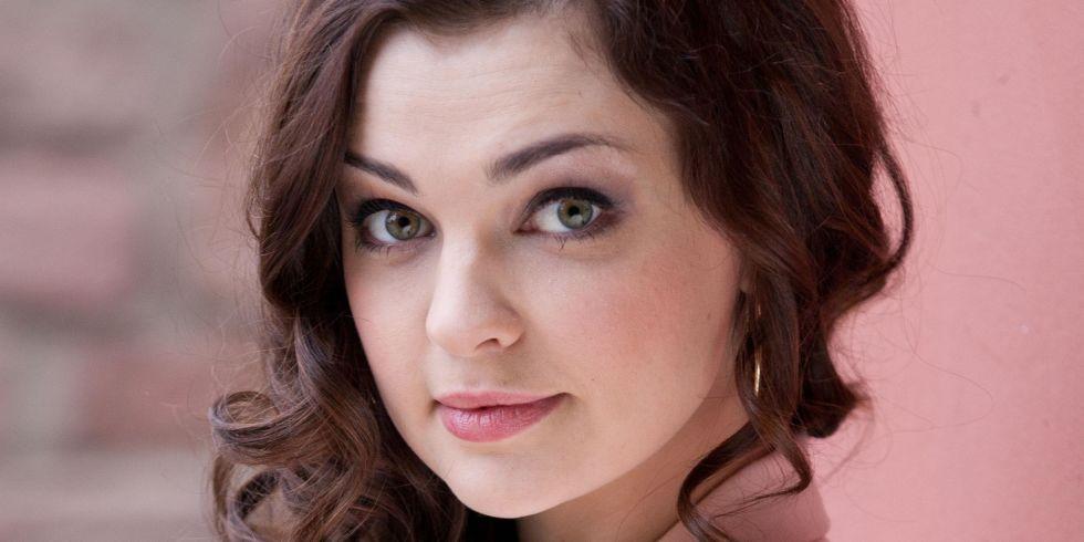 Ex-EastEnders star Katie Jarvis returns to acting after