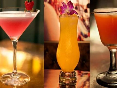 National amaretto day: Three new ways to drink amaretto