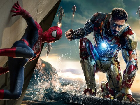 Tom Holland says Spider-Man: Homecoming sequels will follow each school year like Harry Potter
