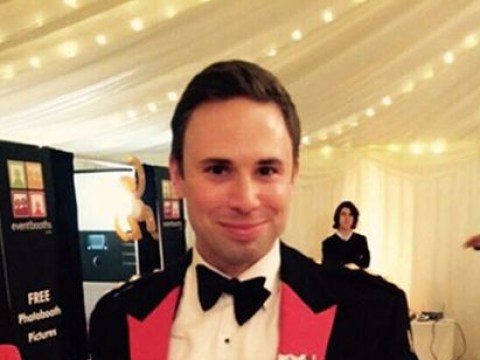 Donations for army captain who died during London Marathon reach £125,000