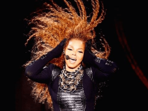 Janet Jackson will return to her Unbreakable world tour next year