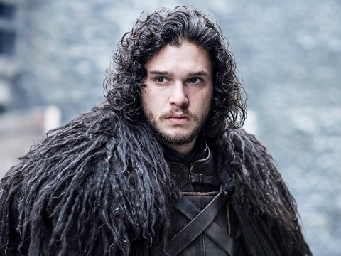 Kit Harington fans are mourning the loss of the Game Of Thrones star's beloved beard