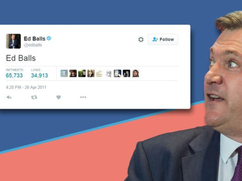 How to block #EdBallsDay from your life