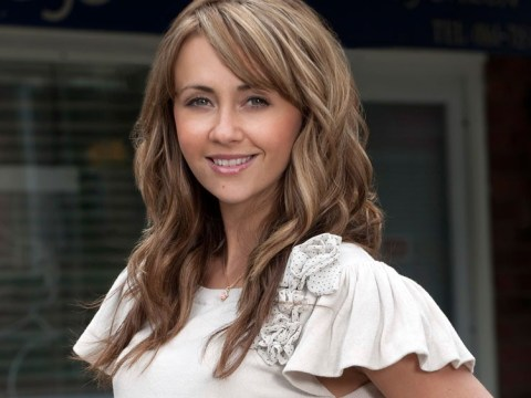 Coronation Street spoilers: There's a big storyline on the way for Maria Connor