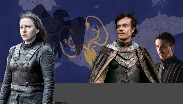 MG_GOT_Arryn & Greyjoy_COMP