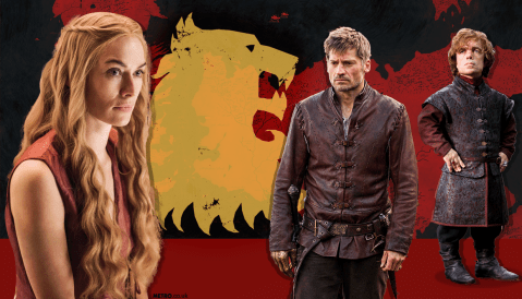 Game Of Thrones season 6: Everything you need to know about House Lannister