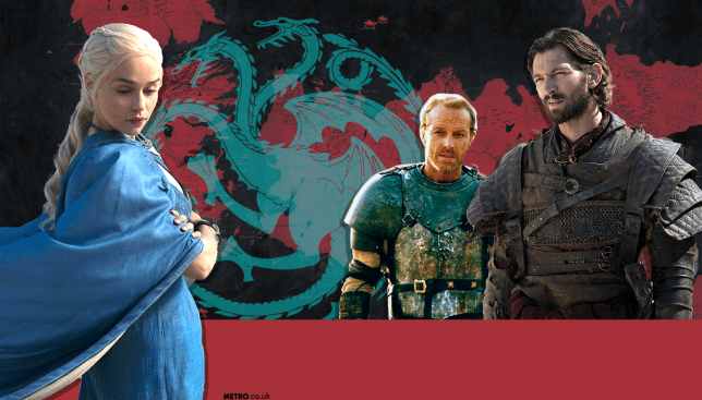 MG_GOT_Targaryen_COMP