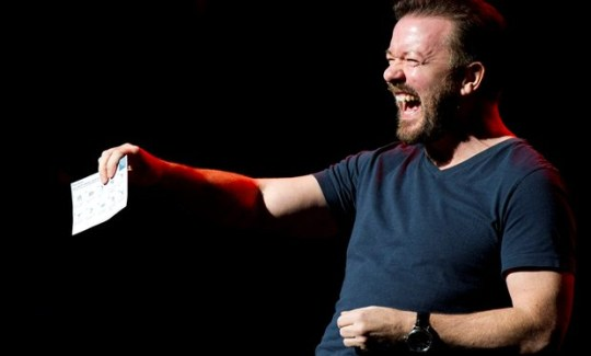Ricky_Gervais_returning_to_stand_up_comedy___I_think_it_will_be_my_angriest_yet_