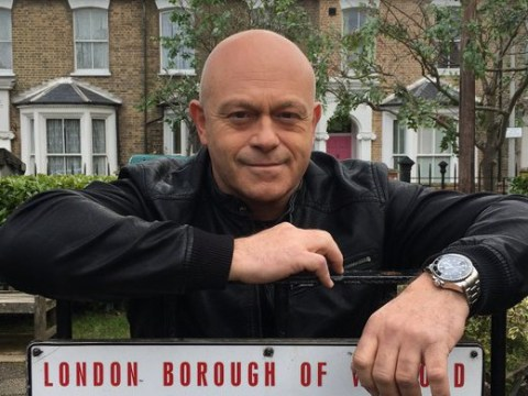 EastEnders Spoilers: Is Grant Mitchell's secret son set to return to Walford?