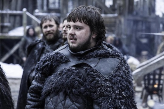 Game Of Thrones Series 6: Who are the white walkers