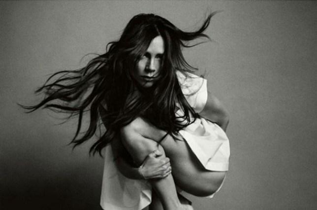 Victoria-Beckham (1)