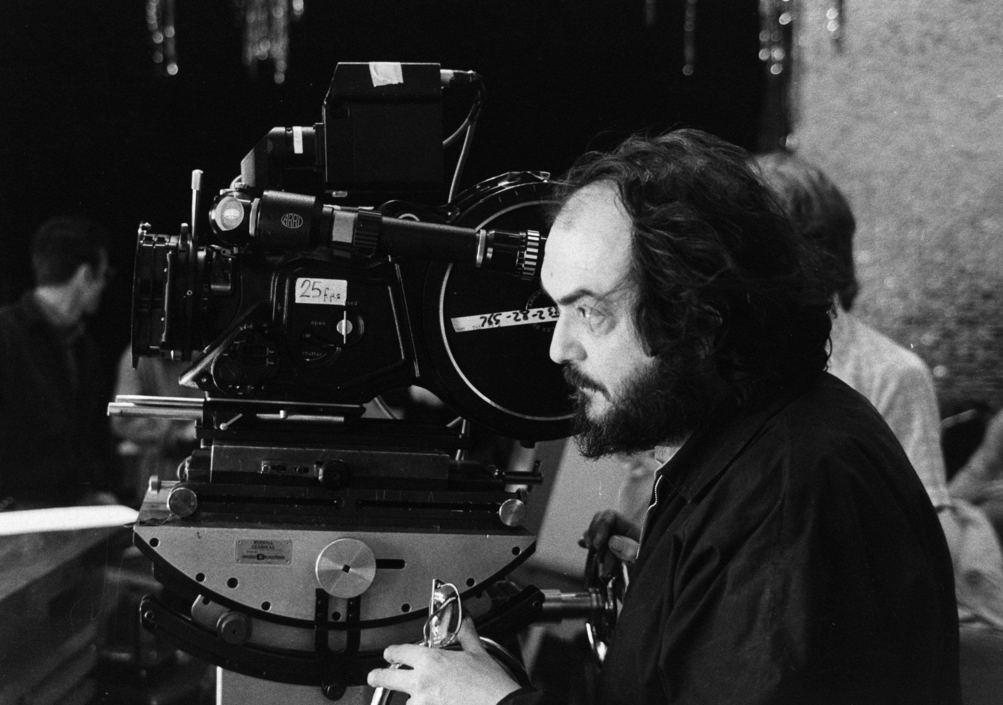 True Detective director Cary Fukunaga is trying to make the Stanley Kubrick film he never got to