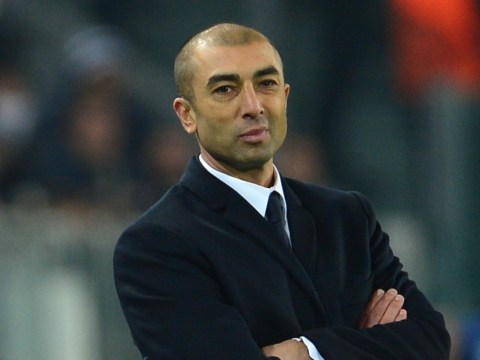 Roberto Di Matteo to Aston Villa: the pros and cons of appointing a Champions League winner