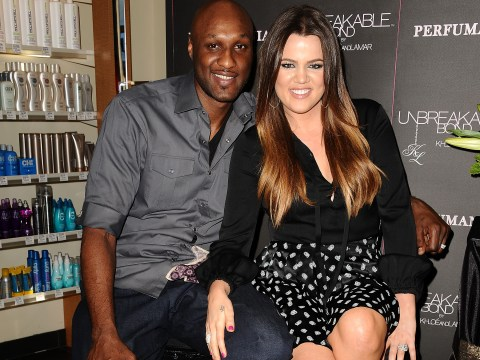 Lamar Odom offered a complimentary stay at the brothel he nearly died in