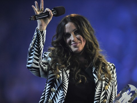 Alanis Morissette sues ex business manager for 'stealing $4.7million'