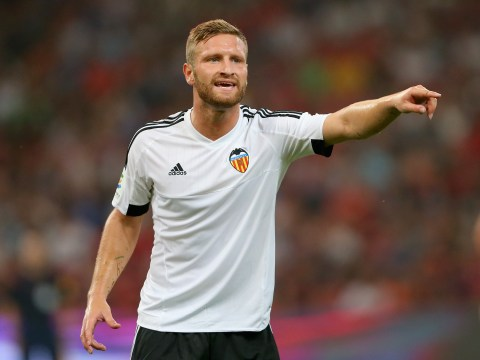 Why Chelsea should make a transfer move for Valencia's Shkodran Mustafi
