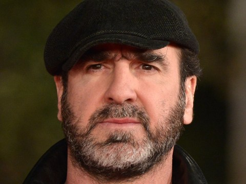 Eric Cantona suggests Didier Deschamps left players out of France squad based on race