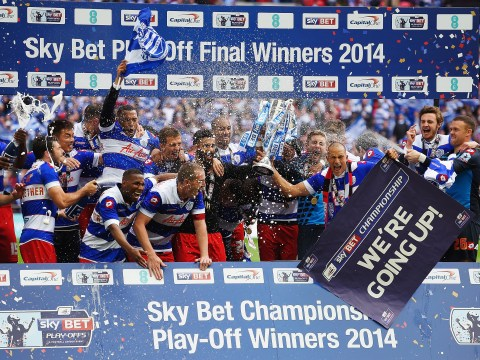 Play-off dates 2016: Times and TV schedule for Championship, League One and Two play-offs