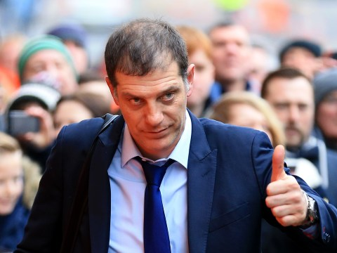 West Ham's 2015-16 season: 10 months in 10 words