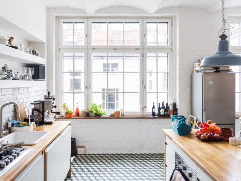 7 interiors ideas to take your home from spring to summer