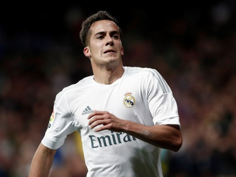 Why Arsenal should make a transfer move for Real Madrid's Lucas Vazquez